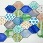 365 Days of Pattern: Day 26