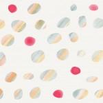 365 Days of Pattern: Day 4