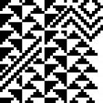 365 Days of Pattern: Day 12