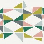 365 Days of Pattern: Day 28