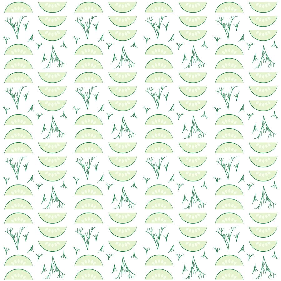 cucumber dill_900x900