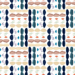 365 Days of Pattern: Day 192