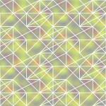 365 Days of Pattern: Day 221