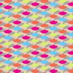 365 Days of Pattern: Day Whatever, 223